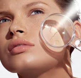 Снимка на категорията Козметика за лице за суха кожа