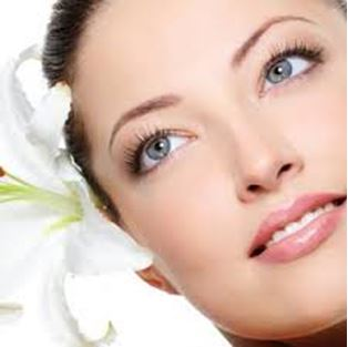 Снимка на категорията Козметика за лице за нормална кожа