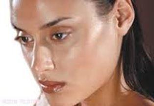 Снимка на категорията Козметика за лице за мазна кожа