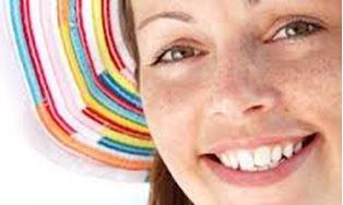 Снимка на категорията Козметика за лице за чувствителна кожа