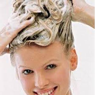 Снимка на категорията Балсами за коса