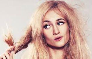 Снимка на категорията Козметика за изтощена коса