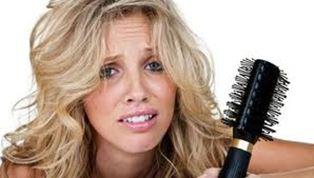 Снимка на категорията Козметика за суха коса и скалп