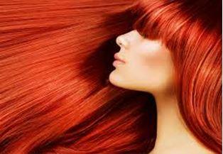 Снимка на категорията Козметика за боядисана коса