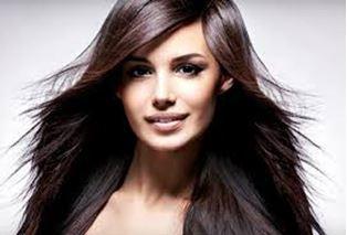 Снимка на категорията Стилизанти за коса