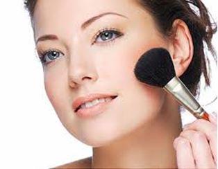 Снимка на категорията Декоративна козметика за лице