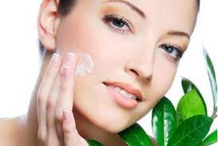 Снимка на категорията Био козметика за лице