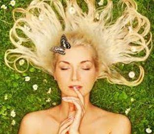 Снимка на категорията Био козметика за коса
