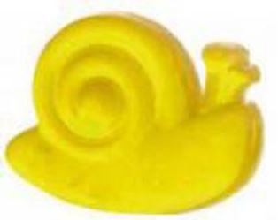 Снимка от Глицеринов сапун за лице с екстракт от охлюви 60 гр. - Алекс 1977