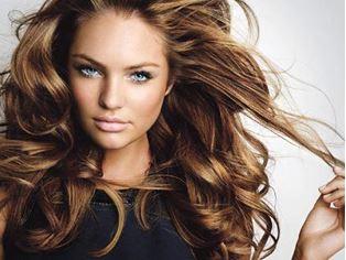 Снимка на категорията Козметика за обем на коса