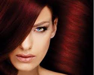 Снимка на категорията Оцветяваща козметика за коса