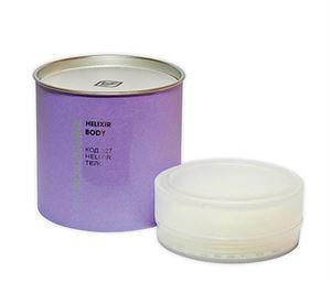 Снимка от Крем за тяло за премахване на стрии с екстракт от охлюви - Helixir