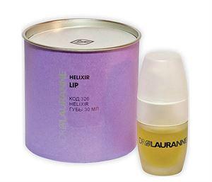 Снимка от Серум за околоустен контур с екстракт от охлюви - Helixir Lip