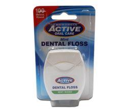 Снимка от Конец за зъби с вакса - Beauty Formulas