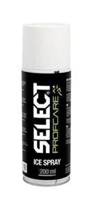 Снимка от Спрей за замразяване (изстудяване) Select Ice spray 200мл